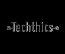 Techthics